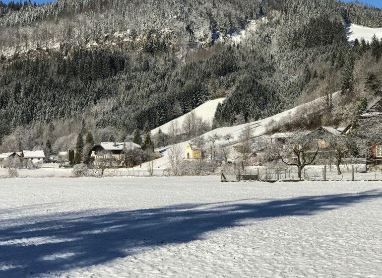 2016 12 30 lurgbauer 11