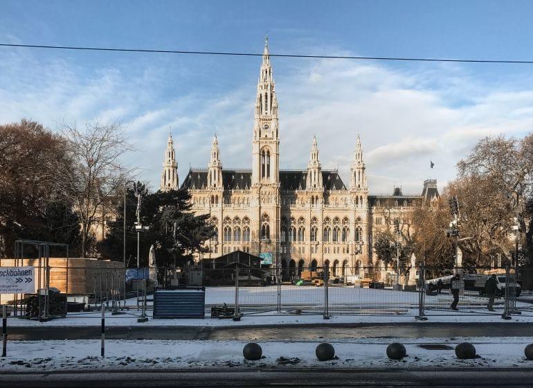 2017 01 12 rathausplatz