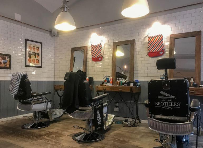 2017 01 17 barber