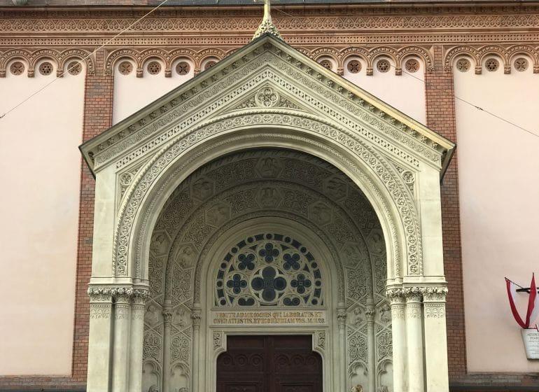 2016 11 26 lerchenfelderkirche 1