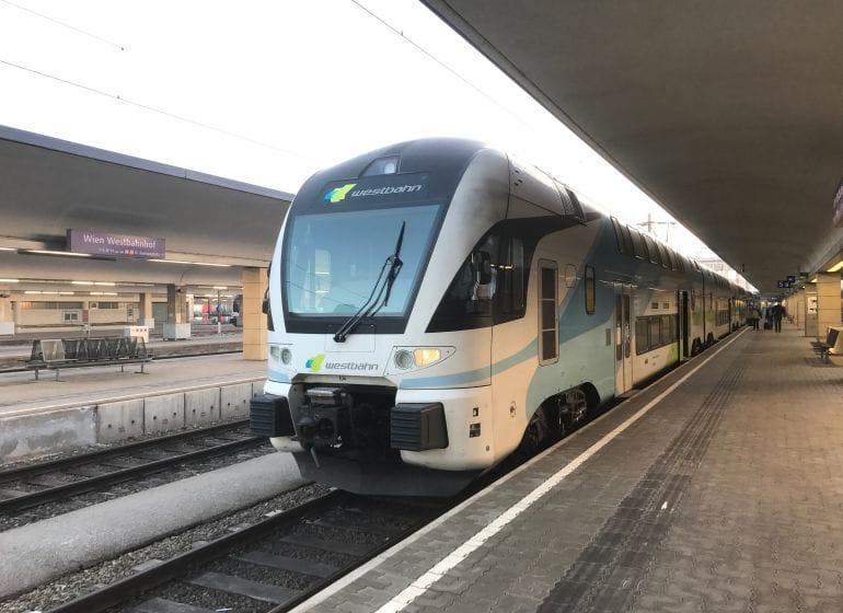 2017 02 15 westbahn