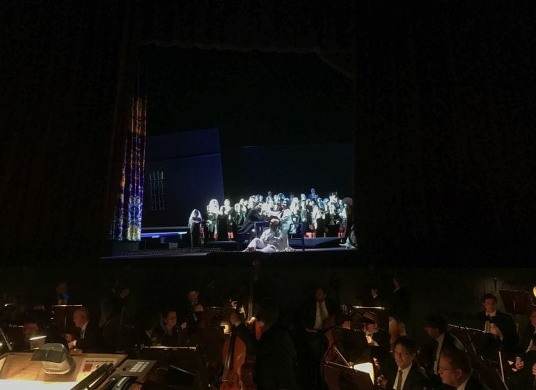 2017 02 28 turandot 4