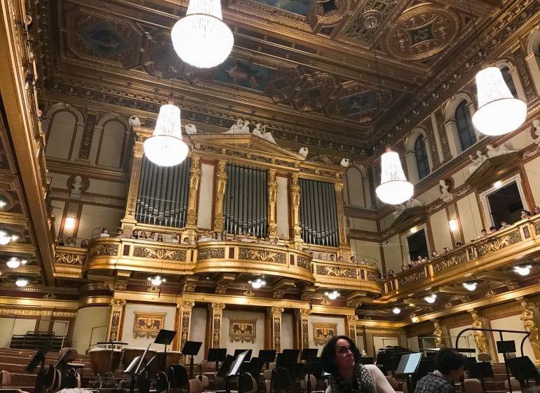 2017 03 13 musikverein 1