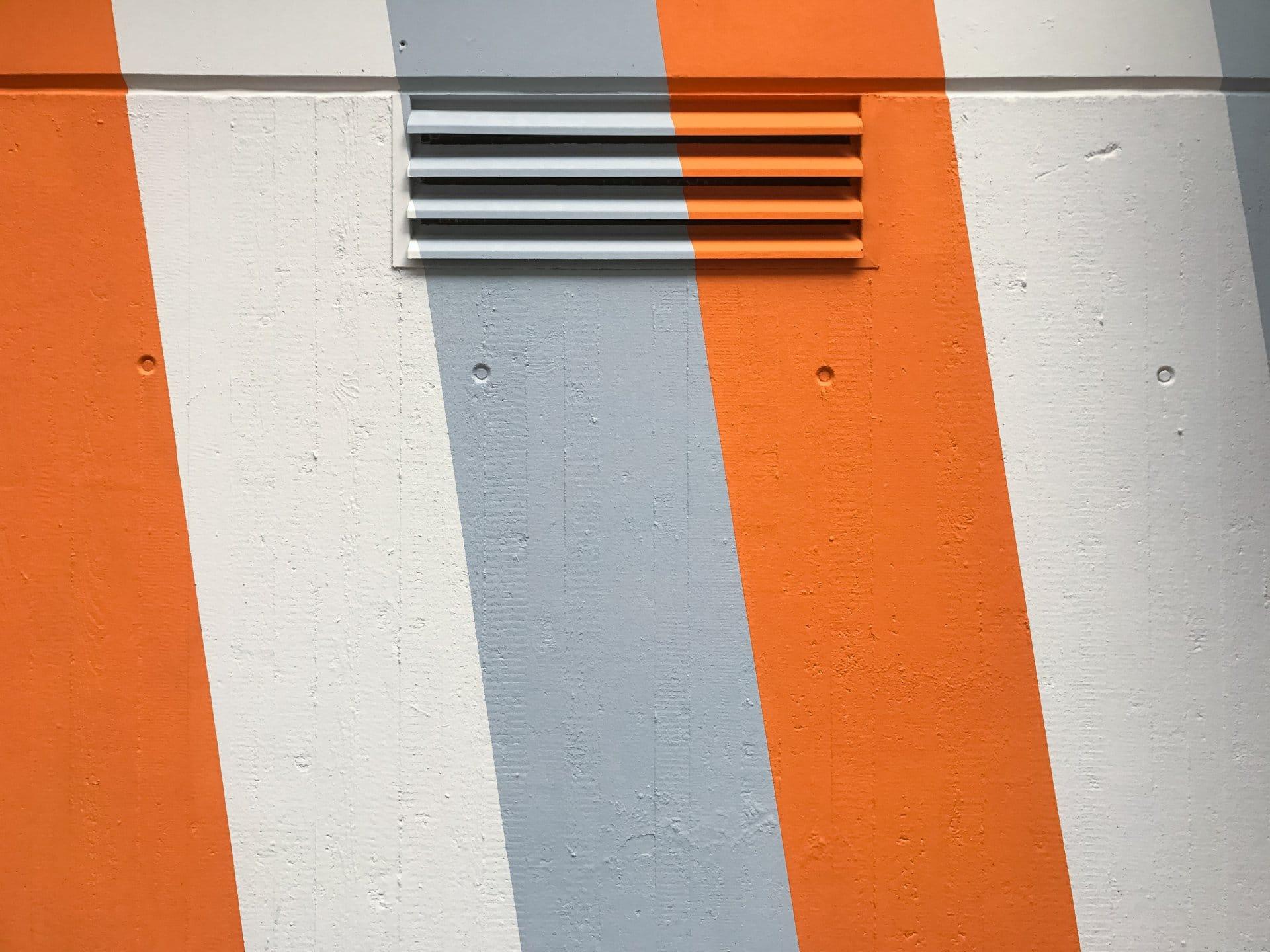 2017 04 22 stripes