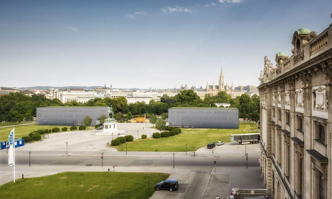 Rendering-sanierung-des-parlamentsgebudes--entwurf-temporre-pavillons-am-heldenplatz 1465838098391772