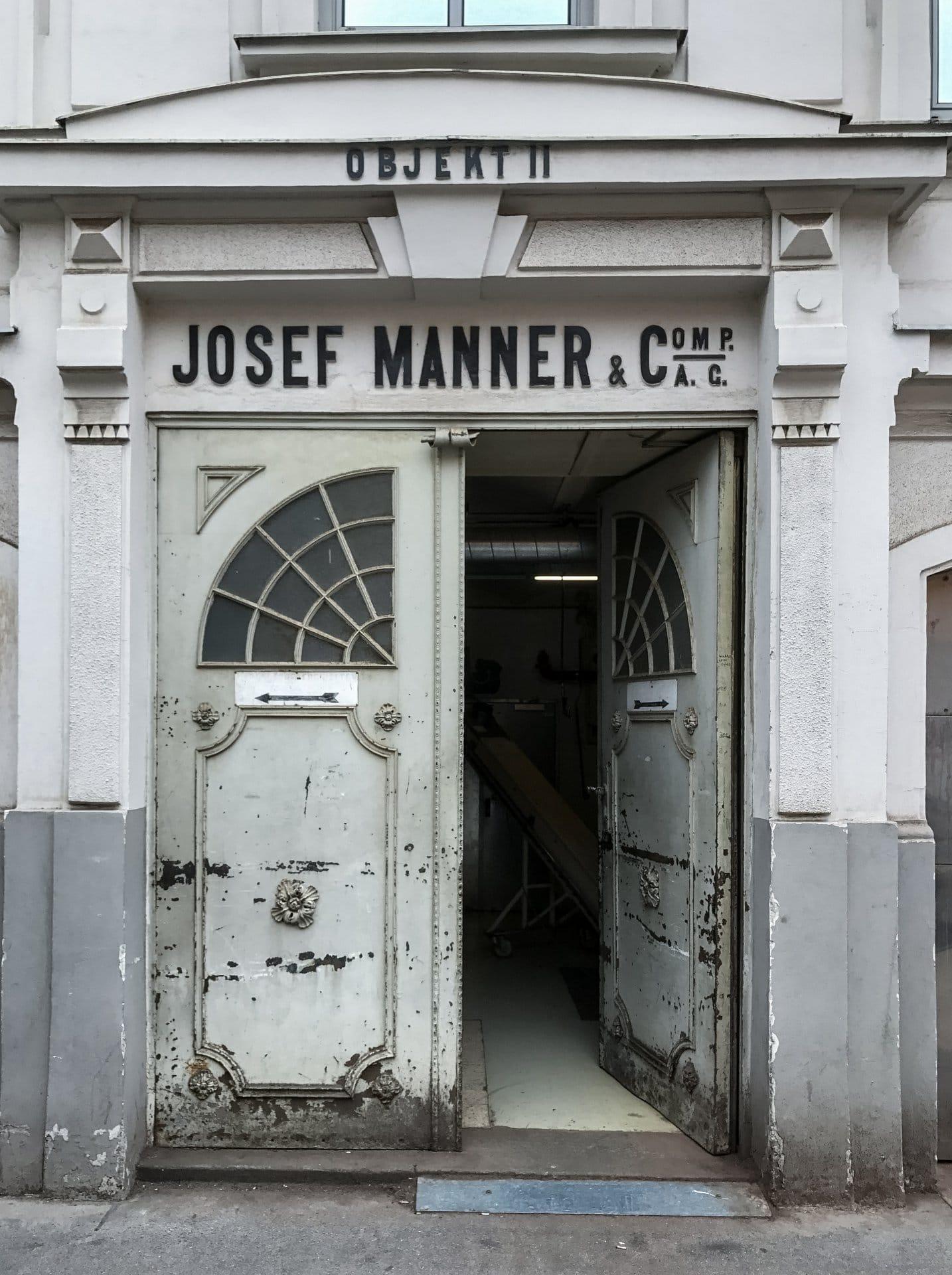 2017 05 05 manner 1