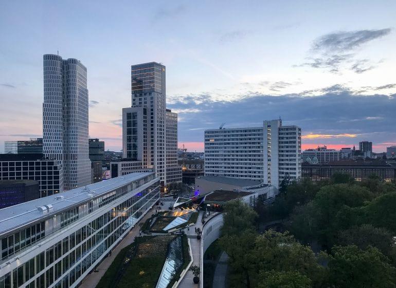 2017 05 07 berlin1 16