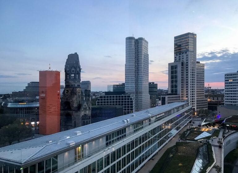 2017 05 07 berlin1 17
