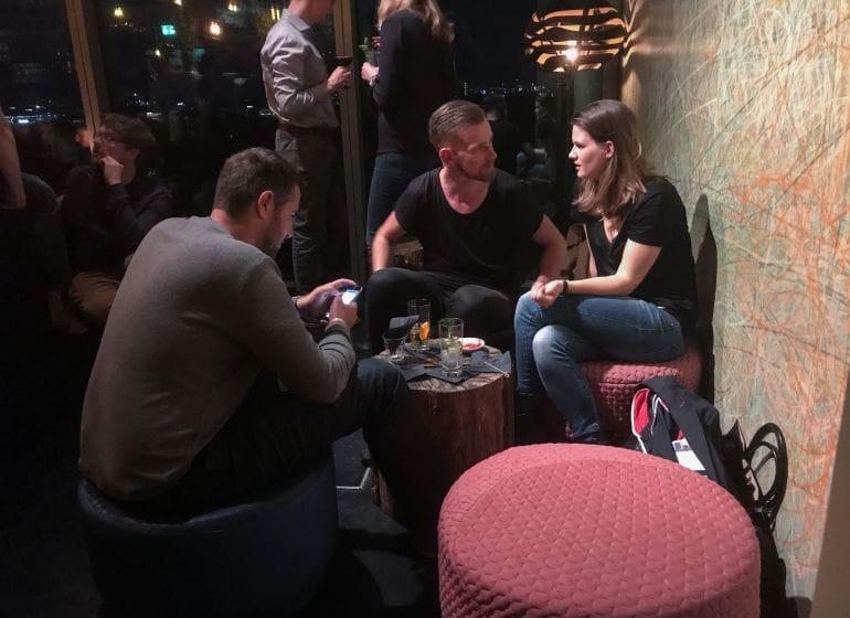 2017 05 07 berlin1 19