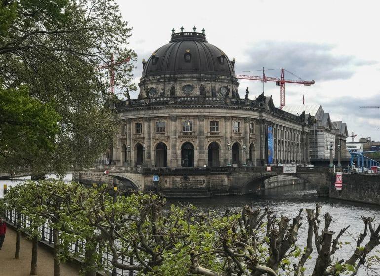 2017 05 10 berlin2 11