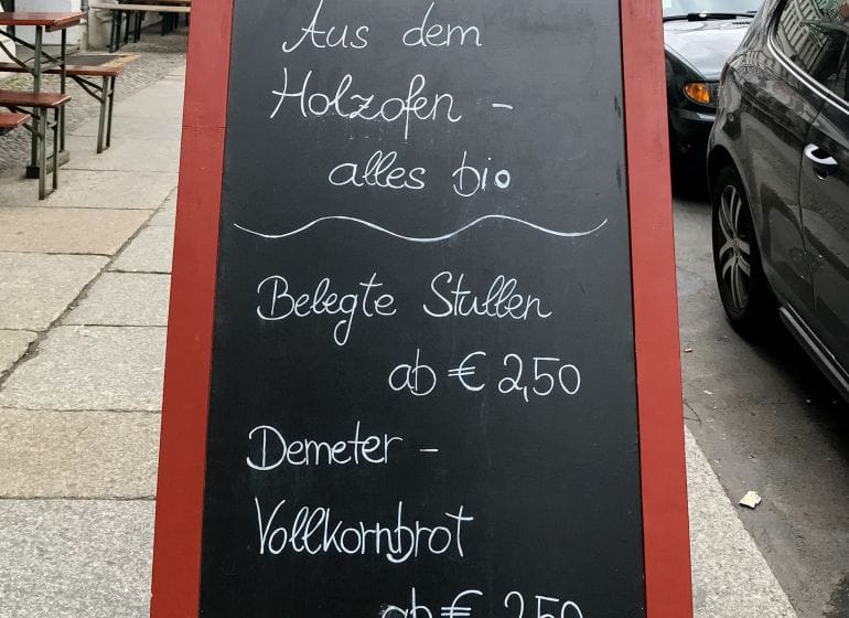 2017 05 10 berlin2 15