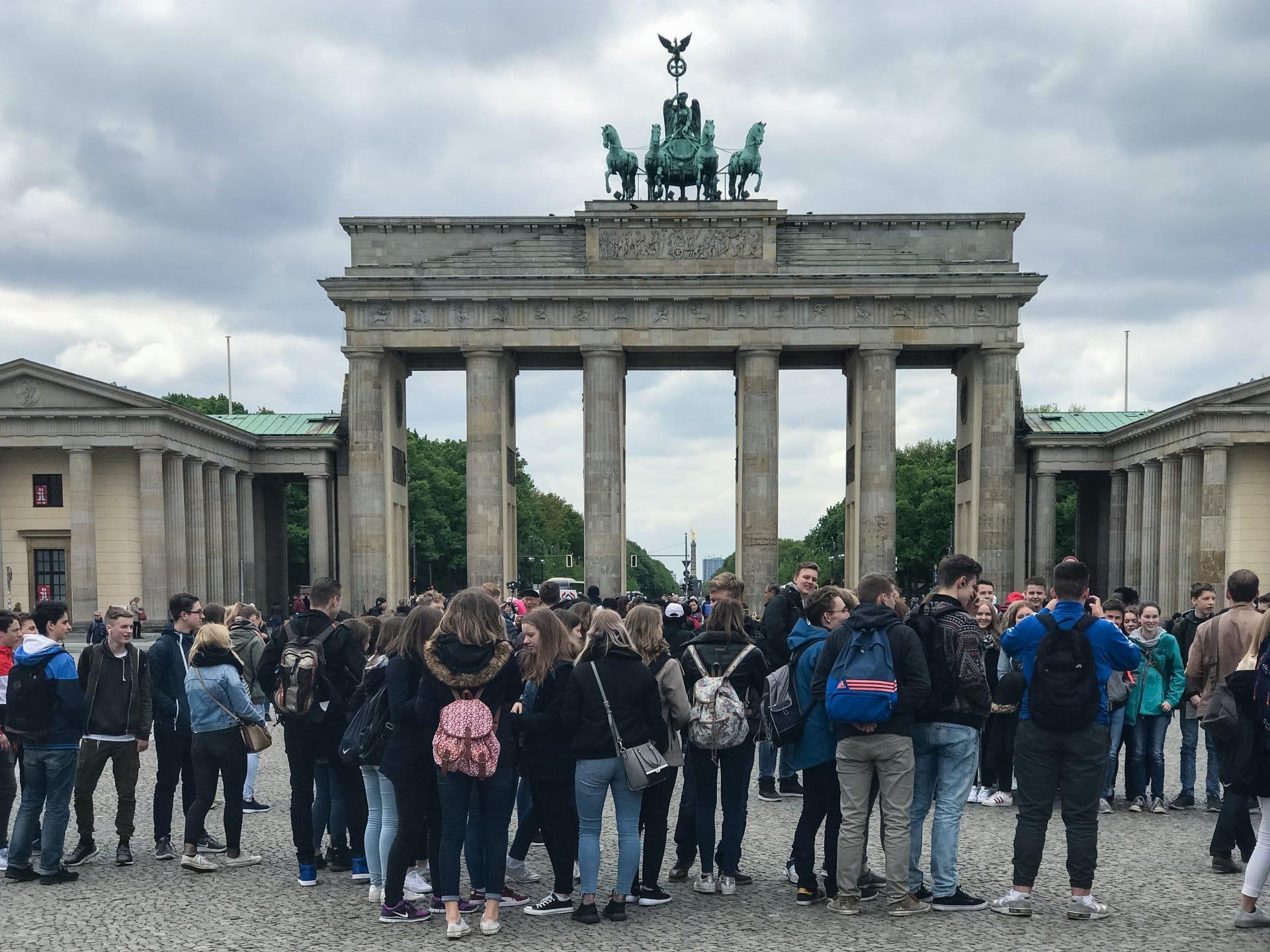 2017 05 10 berlin2 1