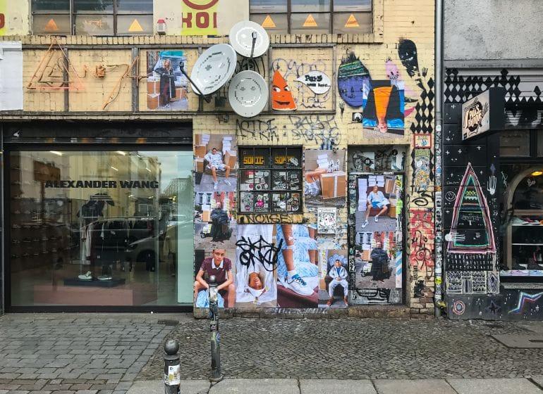 2017 05 10 berlin2 22