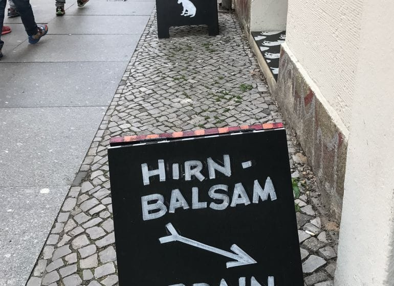 2017 05 10 berlin2 27