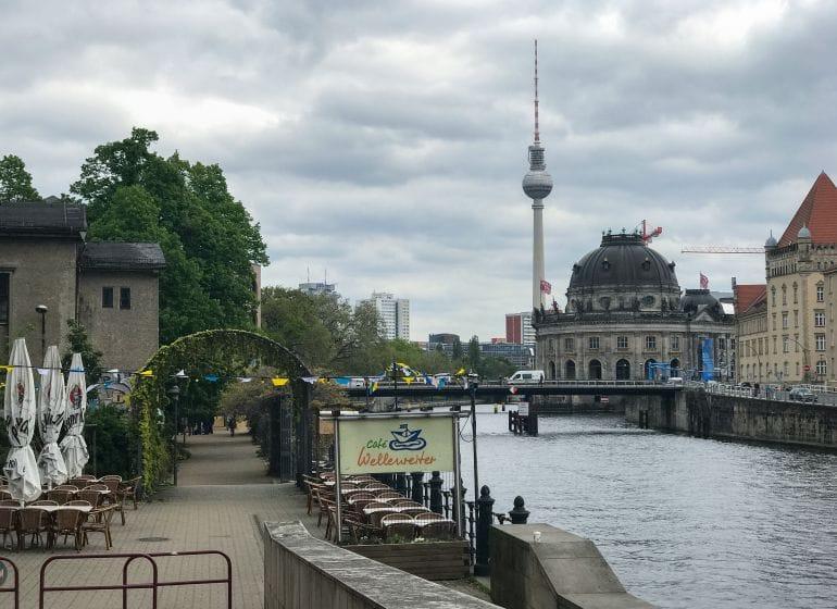 2017 05 10 berlin2 2