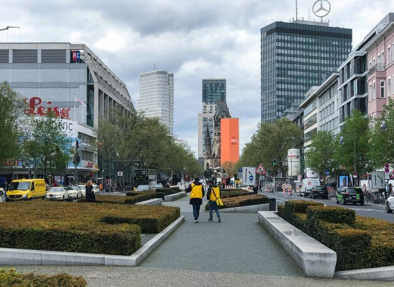 2017 05 10 berlin2 3