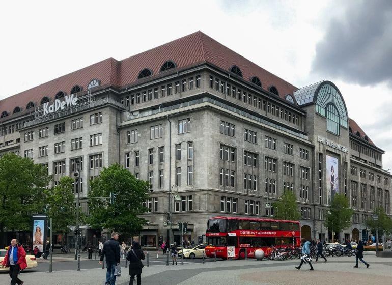 2017 05 10 berlin2 5