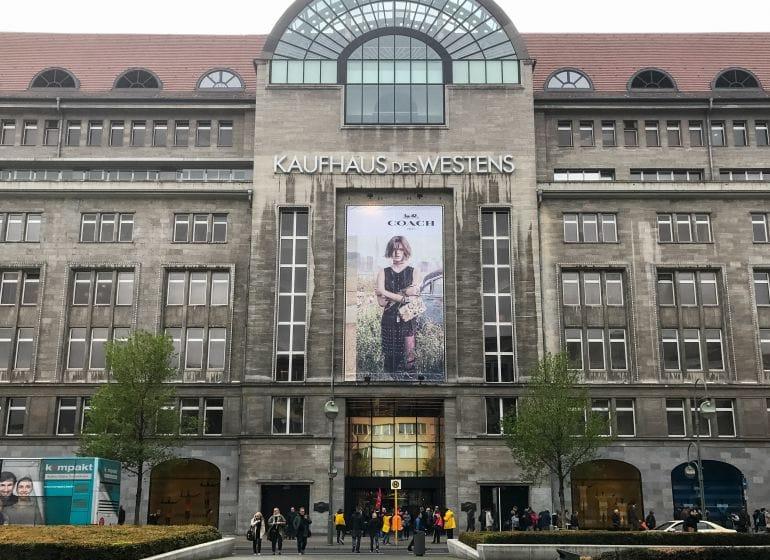 2017 05 10 berlin2 6