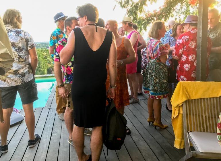 2017 07 29 togo sommerfest 19