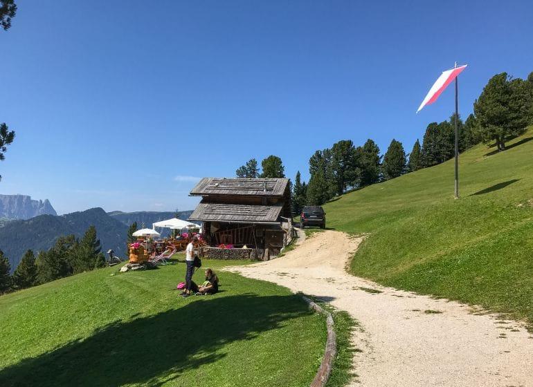 2017 08 24 pitschberg 10
