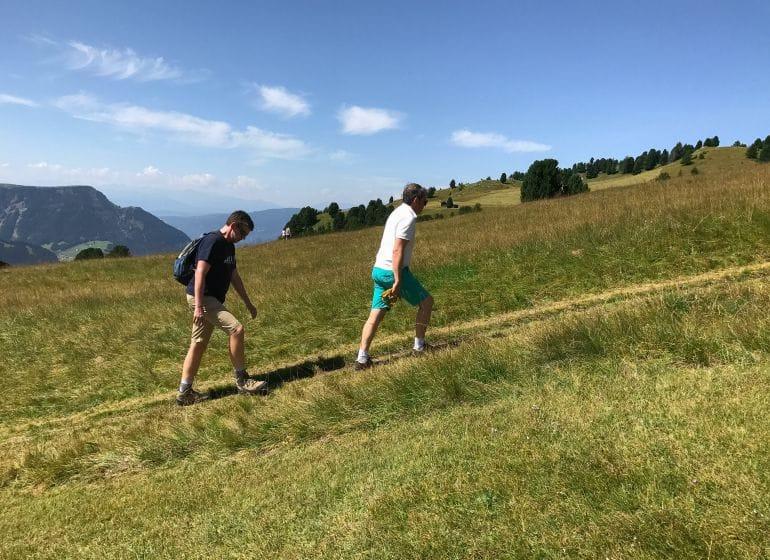 2017 08 24 pitschberg 23