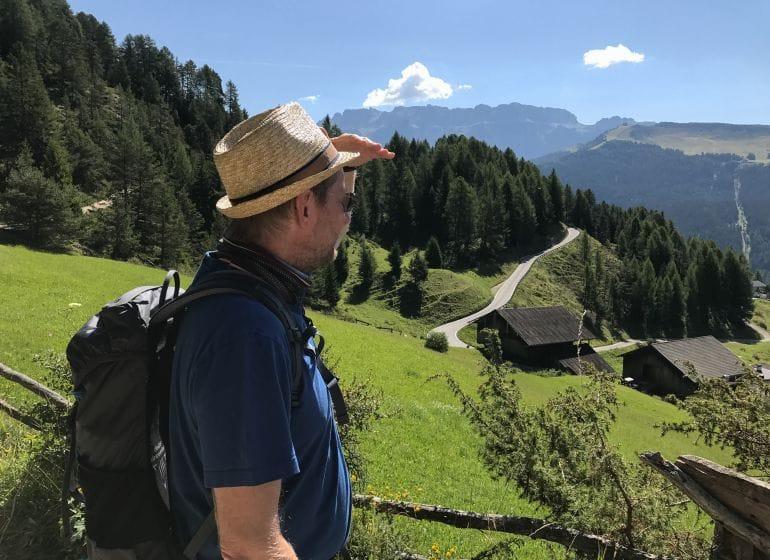 2017 08 24 pitschberg 4