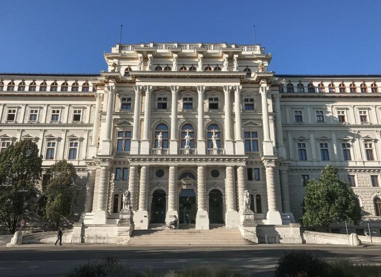 2017 09 15 parlament 1