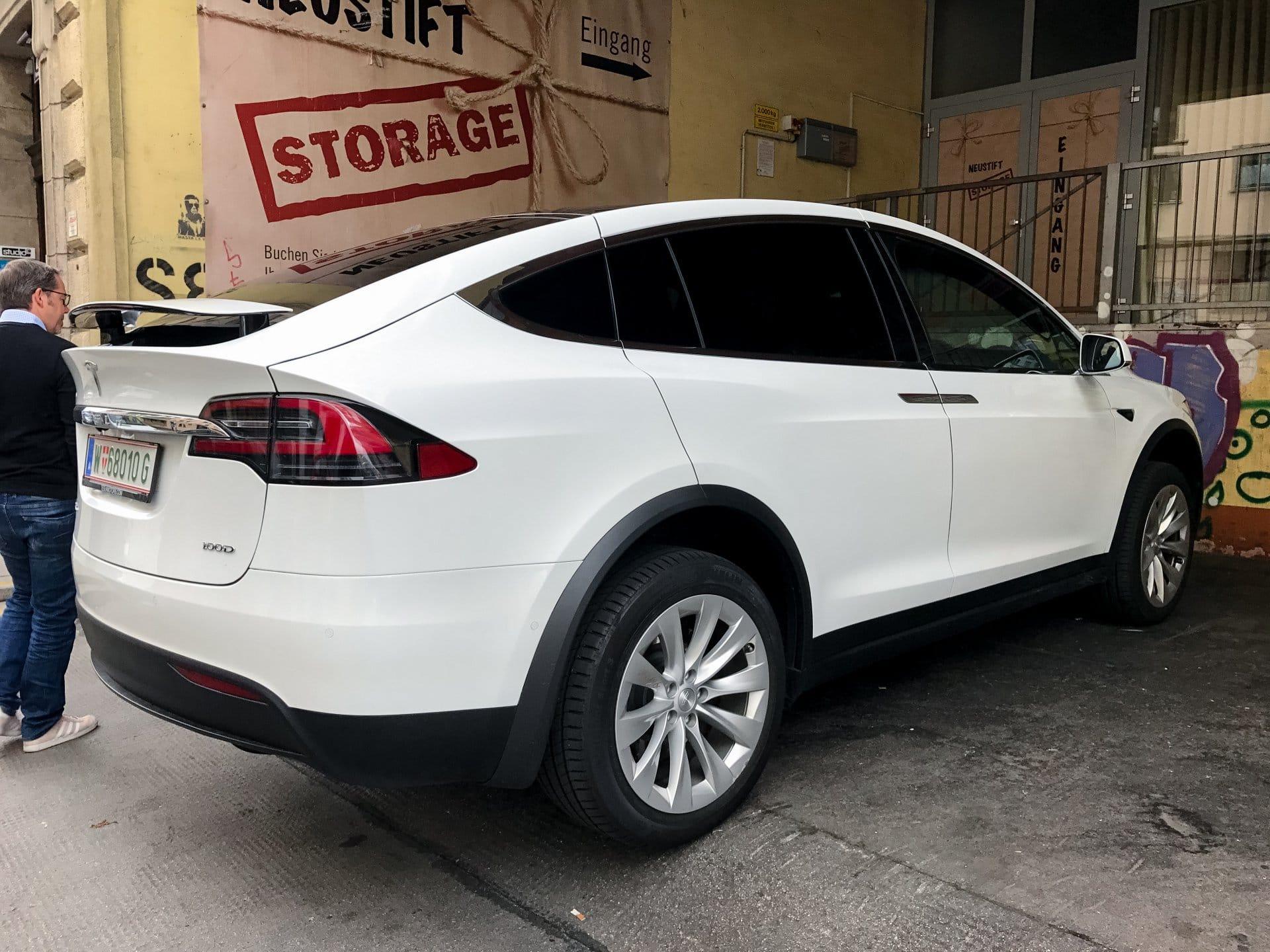 2017 09 16 modelx 8