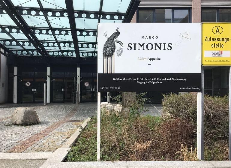 2017 09 26 simonis 1