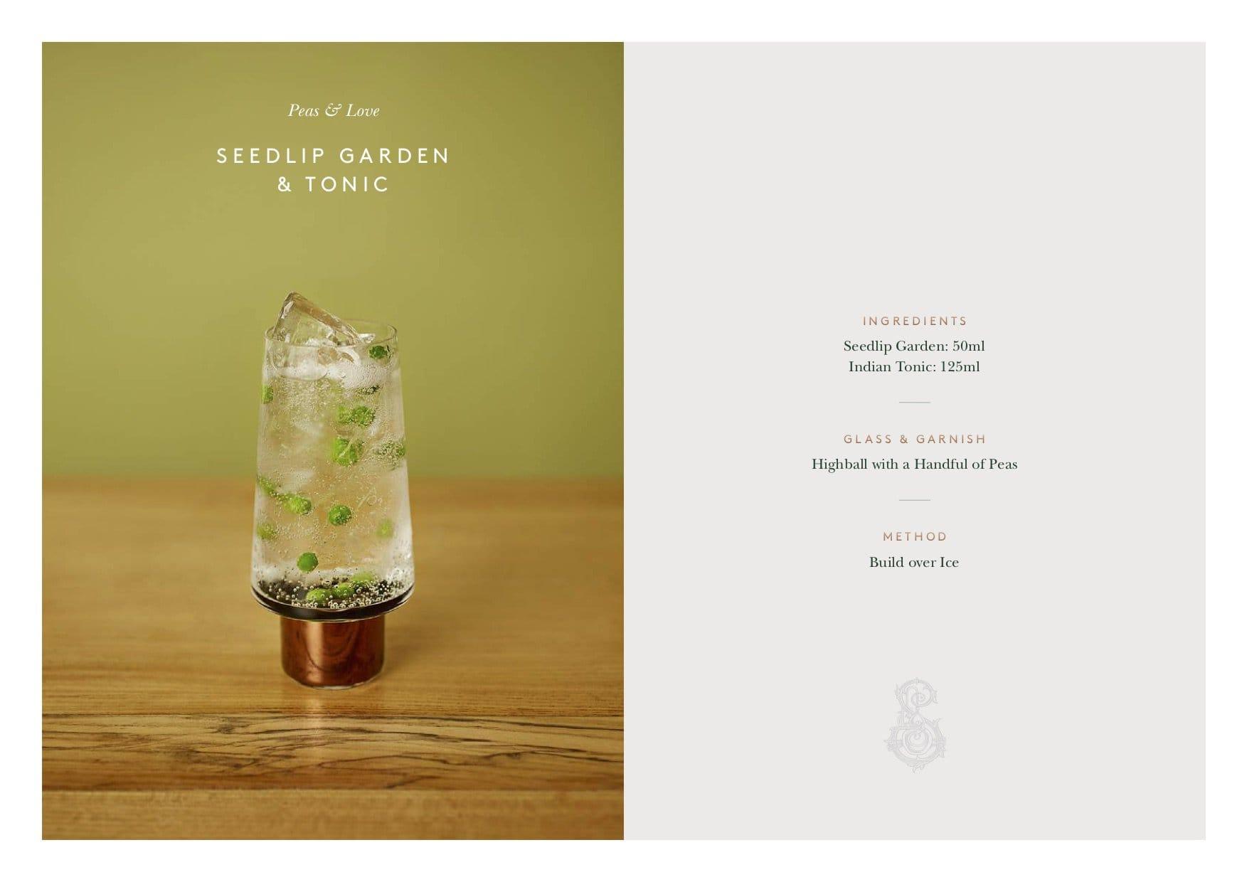 Seedlip recipes garden 2017-1