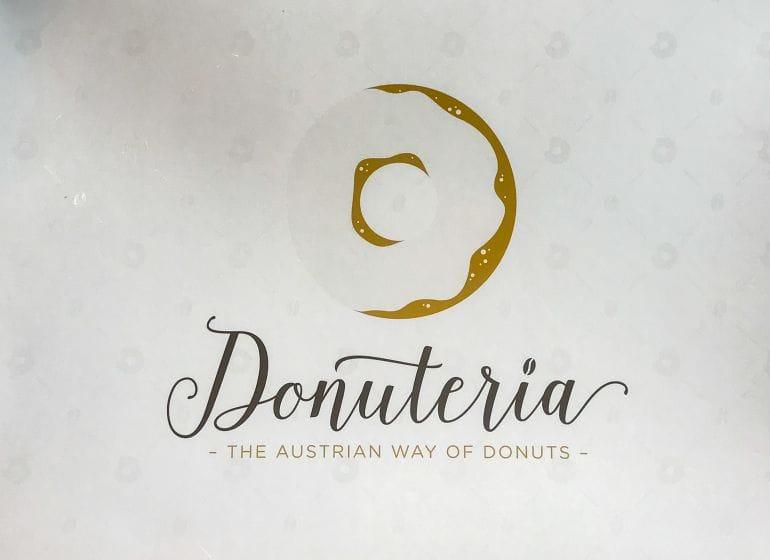 2017 10 24 donuteria 1