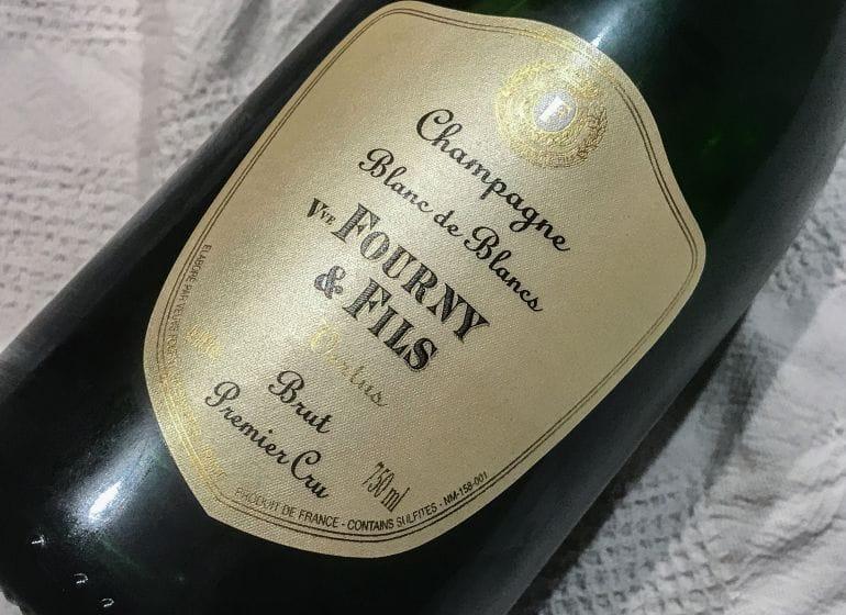 2017 11 19 champagner