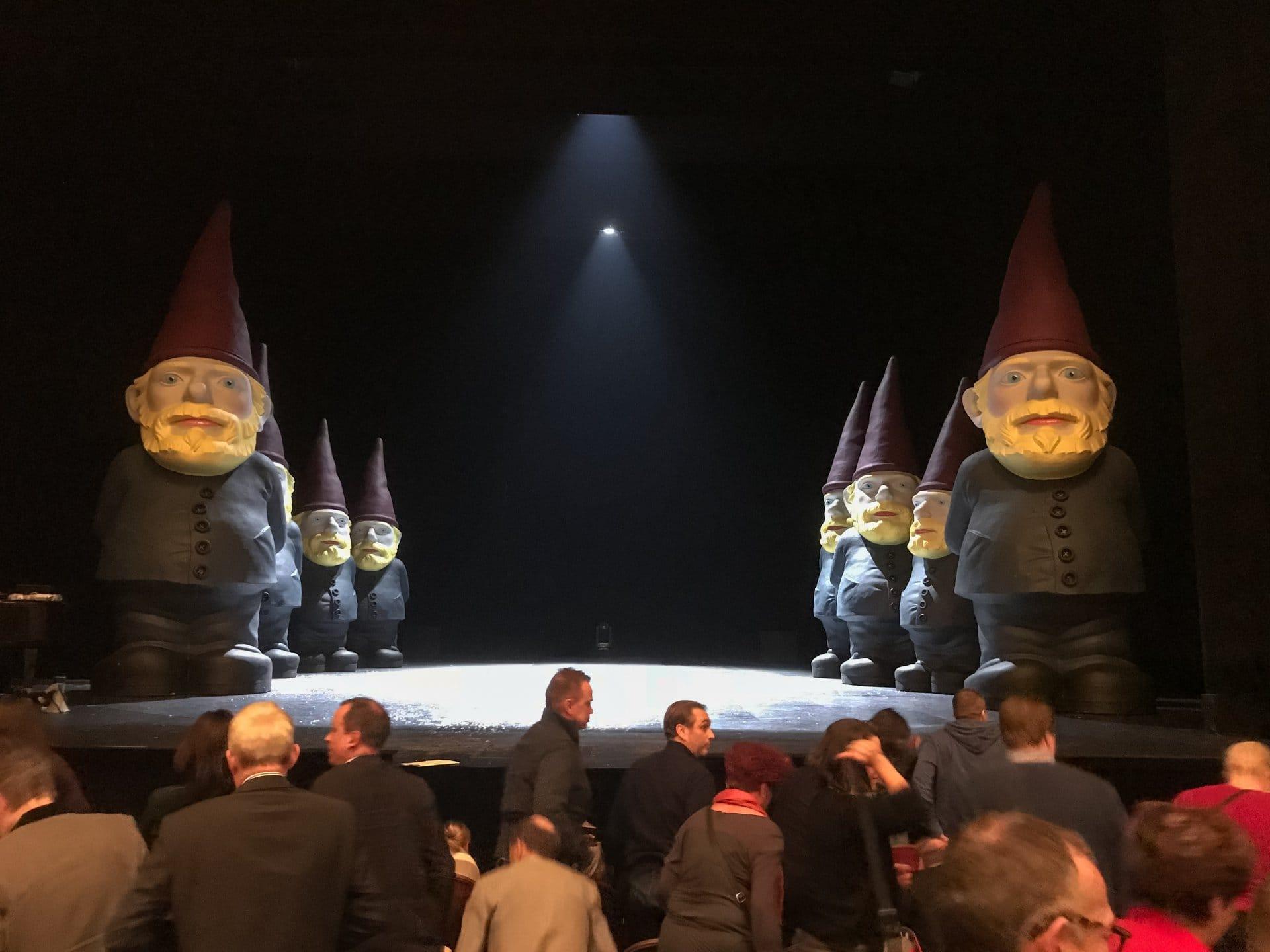 2017 12 02 burgtheater 3