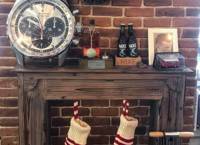 2017 12 05 weihnachtsmarkt 1
