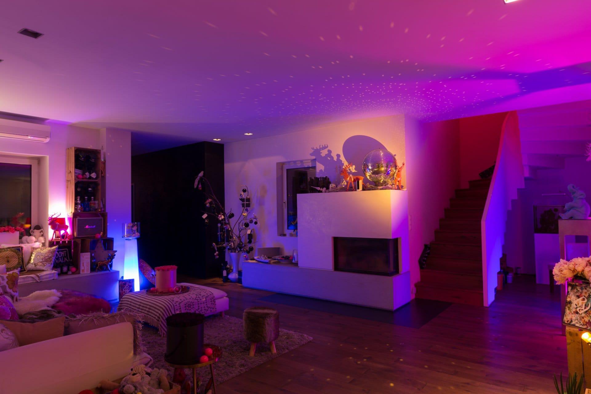 2017 12 09 homedecorations 6