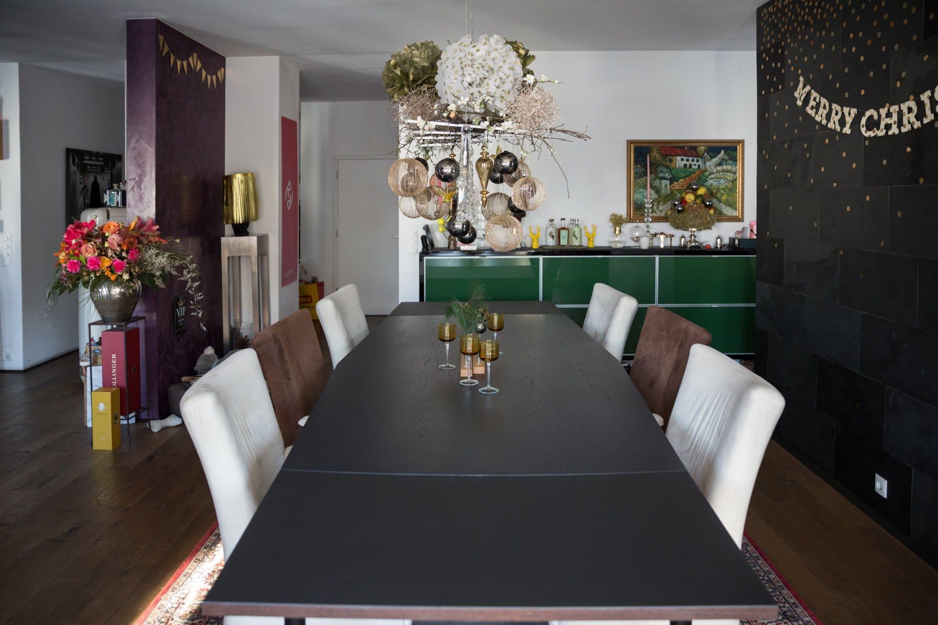 2017 12 17 tafel 1