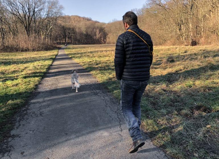 2017 12 25 hundespaziergang